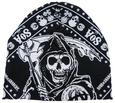 Zákon gangu, Sons of Anarchy, čepice Posters