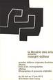 Eduardo Chillida Posters