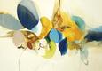 Candid Color Sanatsal Reprodüksiyon ilâ Sarah Stockstill