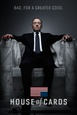 Kevin Spacey Posters