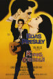 Elvis Presley (Actor) Posters