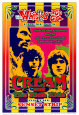 Cream at the Whiskey A-Go-Go Art Print by Dennis Loren