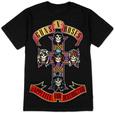 Guns N' Roses (Tøj) Posters