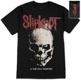 Slipknot Specialty Products Posters