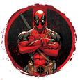 Deadpool (Komiks) Posters