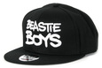 Beastie Boys-Check Your Head Snapback Kasket