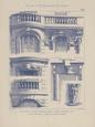 Schmidt  Posters