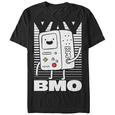 Adventure Time- Yay BMO Camiseta