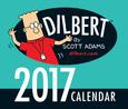Kalendarze humorystyczne Posters