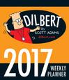 Dilbert (Takvimler) Posters