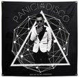 Panic at the disco Posters