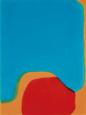 Abstraktní – limitovaná edice Posters