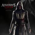 Assassin's Creed - 2017 Calendar Kalendere