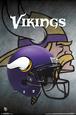 Minnesota Vikings Posters