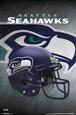 Seattle Seahawks Posters