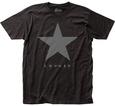 David Bowie- Blackstar T-Shirt
