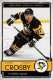 Sidney Crosby Posters