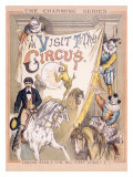 A Visit to the Circus