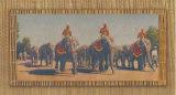 La Parade des Elephants