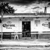 !Viva Mexico! Square Collection - Mexican Supermarket II