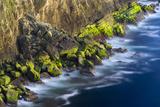 Foula Part, Shetland Islands