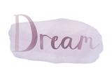 Contemplation - Dream