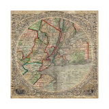 New York-1848