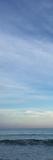 Ocean Breeze 1