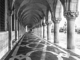 Venetian Path
