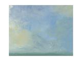 Solitary Sky 1