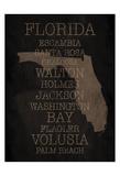 Florida Silo