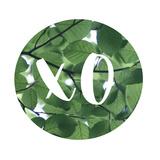 XO Leaves