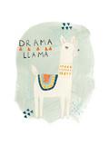 Llama Squad II