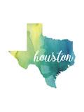 TX Houston