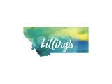 MT Billings