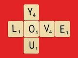 Love You Bodart