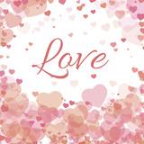 Love Valentine Romance