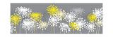 Dandelion Panel