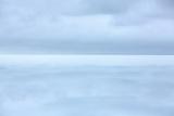 Arctic Calm I
