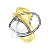String Orbit VI