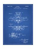 PP29 Blueprint