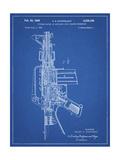 PP44 Blueprint