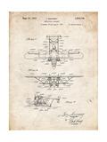 PP29 Vintage Parchment
