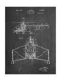 PP28 Chalkboard
