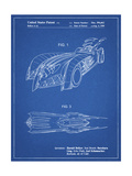 PP16 Blueprint