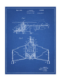 PP28 Blueprint