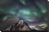 Norway_170223_I3772