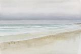 Serene Seaside