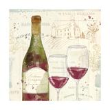 Chateau Winery II