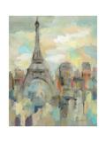 Paris Impression